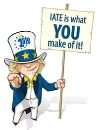 iate-is-what-you-make-of-it-small1